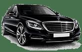 executive_car