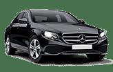 premium_car